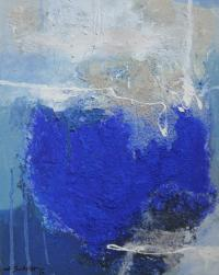 The Blue 2, 2014